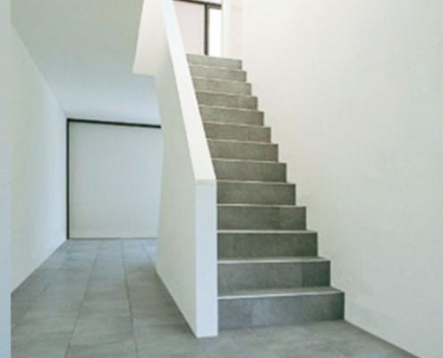 Guidotti-Architetti